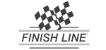 www.finishlineusa.com