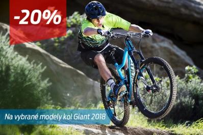 Novinky   akce - GIANT STORE BRNO - prodejna kol Giant a Liv f278f6e112