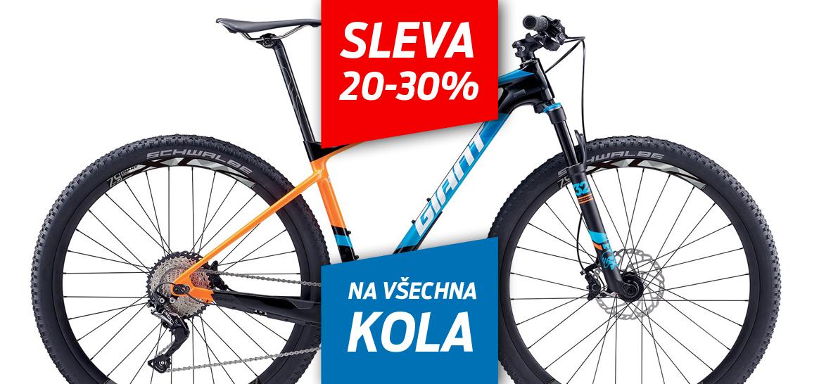faa43a7f63e Novinky   akce - GIANT STORE BRNO - prodejna kol Giant a Liv